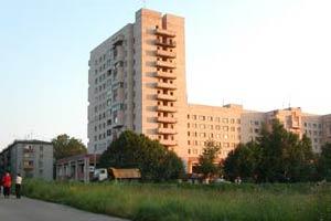 Картинка:Дом N24-26 по ул.Железнодорожной. ispolin.su